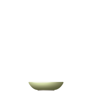 J11 JASMINE Small bowl - Kiwi, in stock
