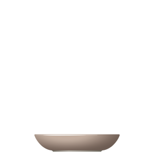 J12 JASMINE Pasta bowl - Fig, in stock