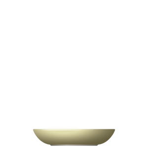 JASMINE Pasta bowl - Ginger, in stock