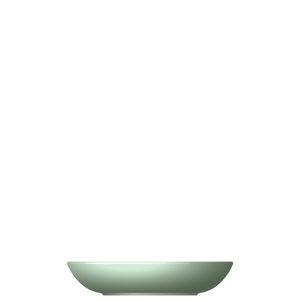 JASMINE Pasta bowl - Sea, in stock