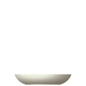 J13 JASMINE Medium serving bowl - Clearwater, in stock