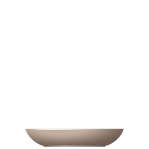 J13 JASMINE Medium serving bowl - Fig, in stock