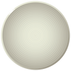 ENSO Platter - Clearwater, in stock