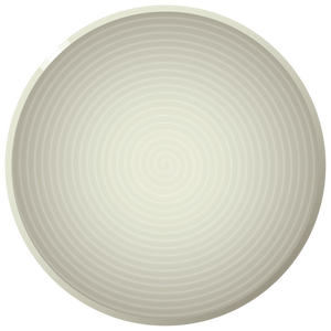 N01 ENSO Platter - Clearwater, in stock