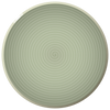 N01 ENSO Platter - Sage, in stock