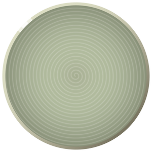 ENSO Platter - Sage, in stock