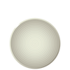 N03 ENSO Dinner plate - Clearwater, in stock