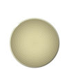 N03 ENSO Dinner plate - Ginger, in stock