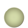N03 ENSO Dinner plate - Kiwi, in stock