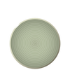 N03 ENSO Dinner plate - Sage, in stock