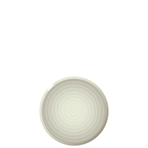 N06 ENSO Dessert plate - Clearwater, in stock