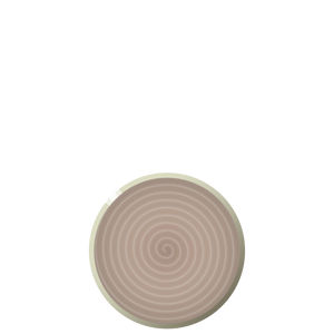N06 ENSO Dessert plate - Fig, in stock