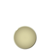 N06 ENSO Dessert plate - Ginger, in stock