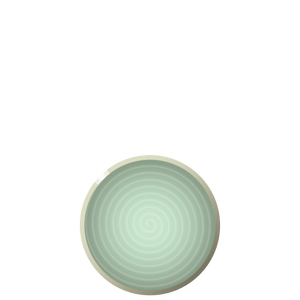 ENSO Dessert plate - Sea, in stock
