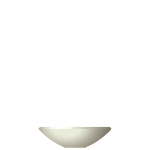 N08 ENSO Soup bowl - Clearwater, in stock
