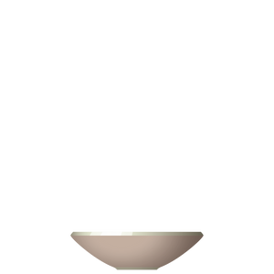 N08 ENSO Soup bowl - Fig, in stock