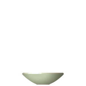 N08 ENSO Soup bowl - Sage, in stock