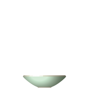 N08 ENSO Soup bowl - Sea, in stock