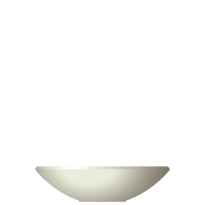 N11 ENSO Medium serving bowl - Clearwater, in stock