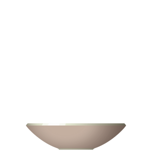 ENSO Medium serving bowl