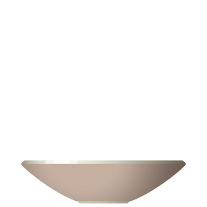 N12 ENSO Large serving bowl - Fig, in stock