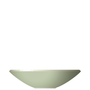N12 ENSO Large serving bowl - Sage, in stock