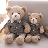 Teddy Bear Plush Toys 2 sizes