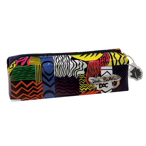 Pencil Case or Necessaire with exclusive design