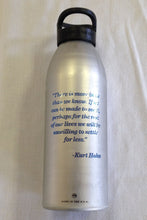 Liberty Water Bottle