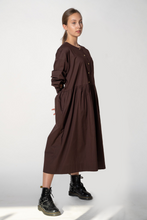 Load image into Gallery viewer, Long Sleeve Dress