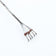 Fingers Junior backscratcher when you need the best scratch away from home