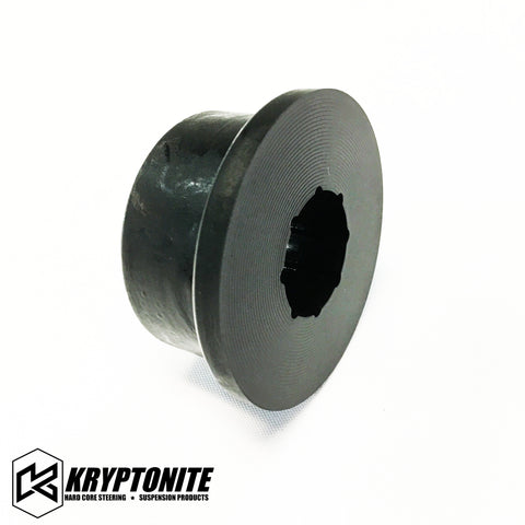 KRYPTONITE CONTROL ARM BUSHING (SINGLE) 2011-2020