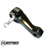 KRYPTONITE DEATH GRIP IDLER ARM 2001-2010