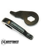 "KRYPTONITE 2"" LEVELING KEYS 1999-2010"