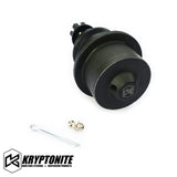 KRYPTONITE UPPER AND LOWER BALL JOINT PACKAGE DEAL (For Aftermarket Control Arms) 2011-2020