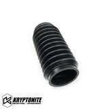KRYPTONITE UTV STEERING RACK BOOT