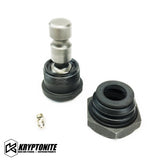 KRYPTONITE CAN-AM MAVERICK X3 DEATH GRIP LOWER BALL JOINT 2017-2021