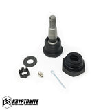 KRYPTONITE CAN-AM MAVERICK X3 DEATH GRIP BALL JOINT PACKAGE DEAL 2017-2020