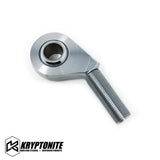 "KRYPTONITE HEAVY DUTY OFFSET 5/8"" HEIM JOINT FOR UTV"