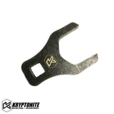 KRYPTONITE CAN-AM MAVERICK X3 INNER TIE ROD REMOVAL TOOL