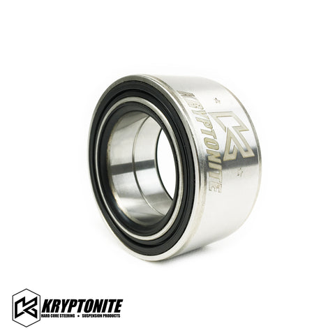 KRYPTONITE POLARIS RZR LIFETIME WARRANTY WHEEL BEARING 2014-2020 XP