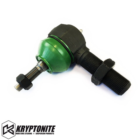 KRYPTONITE REPLACEMENT INNER TIE ROD END (For Kryptonite SS Centerlink) 2001-2021