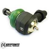 KRYPTONITE SS Center Link (Upgrade) 2001-2010
