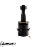 KRYPTONITE UPPER BALL JOINT RAM TRUCK 2500/3500 2003-2021