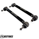 KRYPTONITE DEATH GRIP TIE RODS 1988-1999