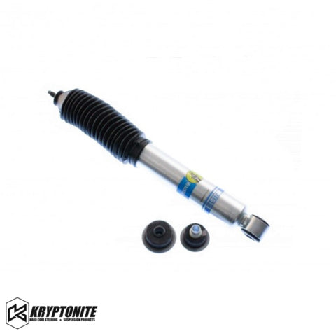 "BILSTEIN 5100 SERIES FRONT SHOCK 0""-2"" (SINGLE) 2001-2010"