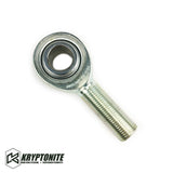 KRYPTONITE REPLACEMENT HEAVY DUTY FK HEIM JOINT FOR UTV