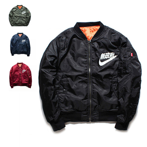 innovative design low price lowest discount MA-1 Air Tokyo Lightweight Flight Jacket – Akita Lounge