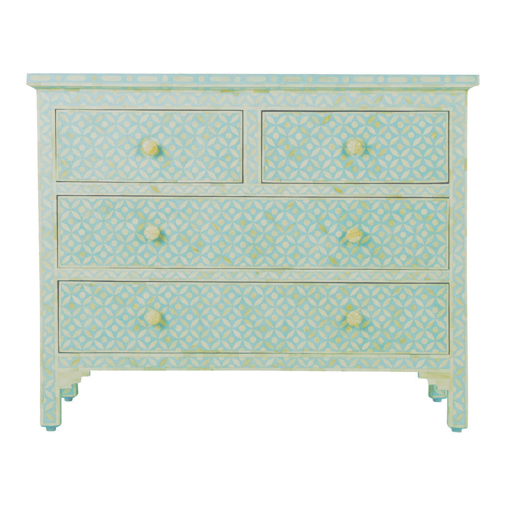 exporter dresser inlay furniture bone from chairs jodhpur