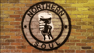 Where to Drink Right Now: Northern Soul